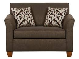 Outdoor Sectional Sofa Big Lots by Furniture Simmons Sectional For Comfortable Seating U2014 Threestems Com