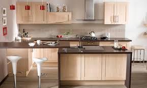 prix cuisine hygena décoration cuisine hygena ilot central 73 limoges cuisine