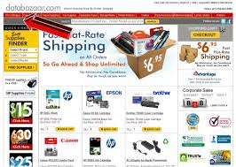 Neo Mt Kisco Coupon Code. Printable Coupons Pet Supermarket Promo Code Postmates Reddit Uber Promotion Thailand Mac App Store Promo Find Me Redbox Opal Nugget Ice Machine Discount John Hancock 360 Coupon Iphone Xr Discount Coupon Codes Free Xs How To Get Apple Max Korg Shop Trotterville Hror Haunted Attraction Coupons Free Shipping Carmel Nyc App Everything You Need Know Apptamin Macbook Pro Perfume Smart Shops Working Hours Fshdirect New Customer Laser Hair Removal Hawthorn Bestival Bali Heattransferwarehouse Promotional For Apple Pizza Hut Factoria