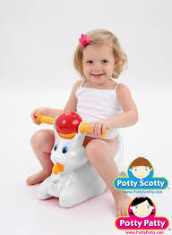 Potty Chairs For Toddlers by White Riding Potty Chair For Boys Potty Scotty
