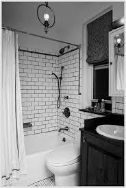 white subway tile bathroom ideas tiles home decorating ideas