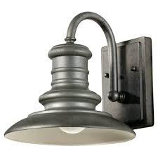 nautical wall light fixtures sconces outdoor lighting lights