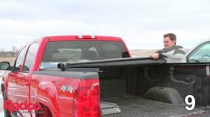100 Radco Truck Accessories Cover Comparisonl YouTube