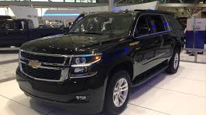 2015 model chevy avalanche