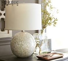 Tall Table Lamps For Bedroom by Living Room Inspiring End Table Lamps For Living Room Uk Cheap