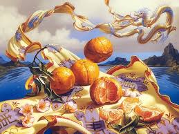 Myers Pumpkin Patch Dalhart Tx by 35 Best Fruta Images On Pinterest Fruit Paintings And Drawing