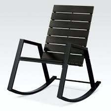 Outdoor Rocking Chair Plans – Crazymba.club