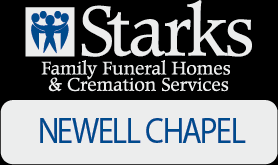 Newell Chapel Funeral Home Decatur MI