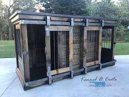Luxury Designer Piece To Replace Your Dogs' Wire Crate ... New Custom Barn Style Cedar Dog House Ac Heated Insulated Boarding Photolog Amazoncom Prevue 465 Red Chicken Coop Garden Outdoor The Vaccines Barn Dogs Need Horse Owners Resource Diy Door Pet Condo Sheepy Hollow Farm Age Ecoflex Jumbo Fontana Echk503b Rural King Status Playtime Youtube Badrap Blog A View From The Inside Traing