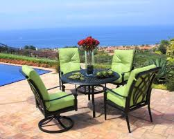 Patio Furniture Repair Santa Barbara Patio Furniture Santa