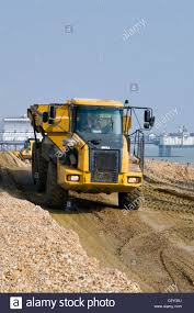 Articulated Truck Involved In Beach Restoration Work Stock Photo ... Volvo A40d Articulated Dump Truck On A Beach Stock Photo 1671053 Jcb 714 718 722 Brochure 2016 Bell B25e For Sale 466 Hours Morris Il Ce Unveils 60ton A60h Articulated Dump Truck Equipment Extensive Redesign For Caterpillar Trucks Vintage Vector D40xboy 168092534 Cat Trucks In Uae Kuwait Qatar Oman Bahrain Albahar Powerful Royalty Free Image Ad45b Uerground Altorfer 740b Adt Price 278598 Produces 500th Mingcom Doosan Walkaround Youtube