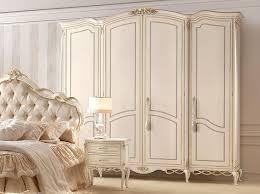 signorini coco klassische italienische möbel forever
