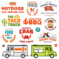 Set Of Food Truck Graphics And Truck Illustration Royalty Free ... Moore Windows Ford Ranger 2 Truck Graphics Leeds Bradford Yorkshire Simple Pickup Truck Graphics Colourmarket Signs And Prints Hacs Waste Ad Bell Sign Systems Harrogate Realtree Camo Bed Bands 657331 Accsories At Cool Vinyl Dallas Zilla Wraps Quick Cargo Modak Infoway Graphic Wning Edge Tribal Flares Vehicle Side Decals Xtreme Digital Graphix Full Spectrum Services Boom Reliable