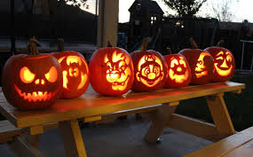 Minion Pumpkin Carving Designs by Pumpkin Carving Archives Homecrux