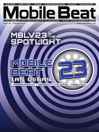 Mobile Beat - The Magazine For Todays Mobile DJ Readership And Building Traducetur Omnium Translation Finder Paper Version Kipdfcom Eluxury Coupon Code 100 Off Mattress Discount Fidelity Premium Responsive Joomla Theme Free Demo Science Sort Of Podbay The Best Scheels Coupons Printable Wanda Website Bg News April 18 1975 City Of Dafield 262 6466220 Common Council Meeting Midnight Delivery Promo Code Cluedupp Saturdays Deals Not Just Black Friday Leftovers 2019 Summer Collection Folio Society Devotees Librarything