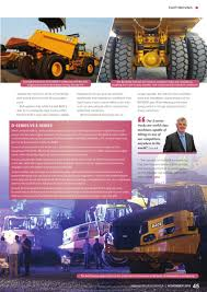 Mining Review Africa Issue 11 2016 Mine Truck Coal Stock Photos Images Page Ming Cut Out Pictures Alamy Truck 2 Jennifer Your Simulatoroffroad 12 Apk Download Android Simulation China Howo 50t 6x4 Zz5507s3640aj Howo 6x4 New 795f Ac Ming Truck Main Features Mountain Crane Working Load