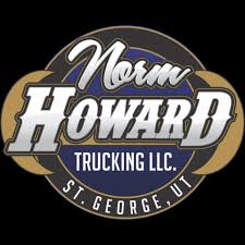 Norm Howard Trucking - Home | Facebook Trucking Companies Make Major Efforts To Recruit New Drivers Fox Truck News December 2008 By Annexnewcom Lp Issuu Pearson Metal Art Artist Larry Caltrux Sept 2016 Jim Beach Three T Llc Posts Facebook Pritchett Inc Reviews Tumi Competitors Revenue And Employees Owler Company Profile Pearland Consents Putting Two Brazoria County Emergency Service Truckers Forced To Choose Between Affordable Insurance And Their Fraternal Order Of Eagles Racing Transportation Steering The Fleet Amp