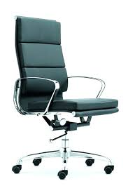 Acrylic Office Chair Uk by Desk Chairs Stainless Steel Kitchen Table Chairs Steelcase
