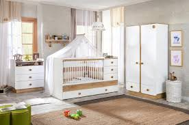 cilek natura baby 4 kinderzimmer set babyzimmer kinder komplettset weiß natur günstig möbel küchen büromöbel kaufen froschkönig24