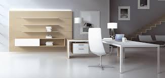 meuble de bureau design mobilier de bureau design caray
