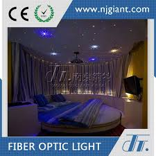 fiber optic ceiling light products decorative ceiling led fiber optic light kit decorative