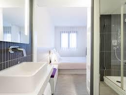 hotel avec dans la chambre perpignan hotel in perpignan novotel suites perpignan mediterranée