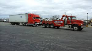 Kreager Towing: Midland, Bay City, Saginaw, MI: Roadside Assistance ... Brentwood Towing Service 9256341444 Montgomery Co Pa Heavy Truck 2674460865 Dunnes Services Tow Evidentiary Impounded Vehicles 24hr I78 Car Recovery Auto Repair 610 Free Kissimmee 34607721 Arm Pladelphia 57222111 Wraps Decals Salt Lake City West Valley Murray Utah Road Side Assistance American Consumer Exllence Detroit 31383777 Metro In Parkville Md Maryland Shop Mesa Az Company
