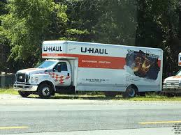 U-Haul Truck | A Brand New Ford U-Haul Truck | Jake L. | Flickr Model U The Tesla Pickup Truck Woman Arrested After Stolen Uhaul Pursuit Ends In Produce Ashok Leyland U4023 Tt Indian Trucks Towing Where To Attach Ball Hitch On 1989 10ft Former Truck Frequently Asked Questions About Rentals Rental Accidents Uhauls History Of Negligence Truck 716 Bolt Locks Youtube Crash Volving A Limousine And Injures 12 People Improved Physics V27 By Alexeyp Ets2 Euro Simulator 2 Mods Iveco Leoncino Box Myanmar Synergy Developed Website For Proditech Solution Group Burglarizes Store Use Uhaul Getaway Fox40