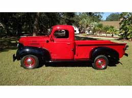 1941 Dodge Flareside Pickup For Sale | ClassicCars.com | CC-1044334 1941 Dodge Wc1 My Latest Project Truck Page 1 5 Ton Truck Hot Rod Network 22 Dodges A Plymouth Ribs And Rods Whistlin Wolf Media 1938 Airflow Tank Rx70 Semi Tractor G Wallpaper Pickup Ad Canada Pickup Trucks Power Wagon Wrecker Buffyscarscom Military Vehicle Photos Rat Norwin Cruise Night 7052014 Flickr Near Friends Cabin 4032 X 3024