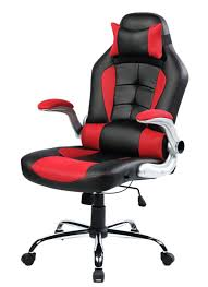 Chair Low Sitting Chair Good Posture Office Chair Computer Chair For ... Office Chair Best For Neck And Shoulder Pain For Back And 99xonline Post Chairs Mandaue Foam Philippines Desk Lower Elegant Cushion Support Regarding The 10 Ergonomic 2019 Rave Lumbar Businesswoman Suffering Stock Image Of Adjustable Kneeling Bent Stool Home Looking Office Decor Ideas Or Supportive Chairs To Help Low Sitting Good Posture Computer