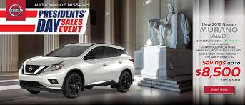 100 Joppa Car And Truck World Nationwide Nissan A New Used Vehicle Dealer In Timonium