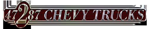 Chevrolet Truck Vin Decoder Chart Gm Vin Decoder Chart – Hoolinfo ...