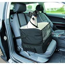 siege de transport panier de transport voiture pour chien u car 33