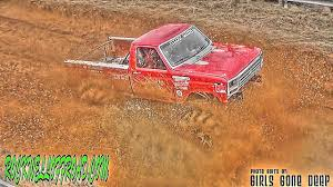 BADAS5 FORD LIGHTNING FAST MUD TRUCK!!!! GIRLS ... - With Loop ... Dodge Mud Truck Lifted V10 Modhubus 2100hp Mega Nitro Is A Beast Archives Page 4 Of 10 Legendarylist Videos And Pics Bnyard Boggers Monster Truck Ford Vs Chevy Pulling Collection Video 1stgen Cummins Goes One Hole Too Far Massive Gets Airborne And Jumps Over 5 Other Trucks Compilation Pinterest Races Ryc 2017 Awesome Documentary Event Coverage Race Axial Iron Mountain Depot
