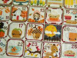 The Frosted Pumpkin Stitchery Facebook by Cross Stitch Flower Designs For Wall Hanging Google Search C