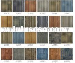 attractive indoor carpet tiles carpet tile carpet carpet tile the