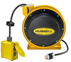 Hubble Poke Through Floor Boxes by Hubbell Wiring Outlet Boxes Upc U0026 Barcode Upcitemdb Com