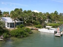 Island Hopping The Ultimate Tween Waters Inn Boating Adventure
