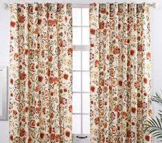 linden street madeline rod pocket curtain panel jcpenney for