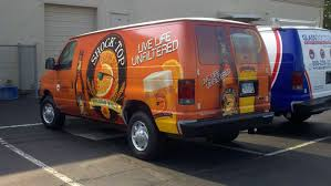 100 Truck Wrap Design Dos And Donts Of Vehicle Advertising Vehicles