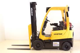 Hyster H2.0FTS - The Forklift Company Hyster H100xm For Sale Clarence New York Year 2003 Used Hyster H35ft Lpg 4 Whl Counterbalanced Forklift 10t For Sale 6500 Lb H65xm Pneumatic St Louis Mccall Handling Company E45z33 Mr Ltd 5000 Pound S50e 118 Lift Height Sideshifter Parts Truck K10h 1t Used Electric Order Picker B460t01585h Forklifts H2025ct Pdf Catalogue Technical Documentation Brochure 5500 H55xm En Briggs Equipment S180xl Forklift Trucks Others Price