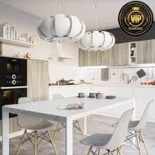 moderne küche einbauküche l form weiß hochglanz grau