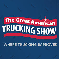 The Great American Trucking Show - Home | Facebook