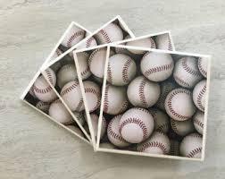 boston sports coasters fathers day gift hostess gift