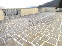 tiles tiles kerala india brick and pvt ltd in thrissur paving