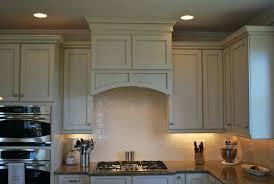 Ductless Under Cabinet Range Hood by Ventless Oven Hood U2013 Instavite Me