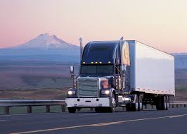 Links — CDL Safety School 1-800-TRUCKER Schneider Truck Driving Schools Wa State Licensed Trucking School Cdl Traing Program Burlington Phone Number Square D By Pdf Beyond The Crime National Green Bay Best Resource Academy Wi Programs Ontario Opening Hours 1005 Richmond St Prime Trucking Job Bojeremyeatonco Events Archives Progressive Schneiders New Trailers Black And Harleydavidson Companies Welcome To United States