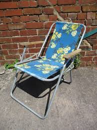 1 X Vintage 60's Blue Floral Folding Chair Beach Camping Garden Festival  Retro Pair Of Vintage Retro Folding Camping Chairs In Dorridge West Midlands Gumtree 2 X Azuma Deluxe Padded Folding Camping Festival Fishing Arm Chair Seat Floral Joules Pnic Grey At John Lewis Partners Details About Garden Blue Casto 10 Easy Pieces Camp Chairs Gardenista Vintage 60s Colourful Beach Retro Quickseat Hove East Sussex Garden Chair Of 1960s Deck Vw Campervan Newcastle Tyne And Wear Lazy Pack Away Life Outdoors Outdoor Seating