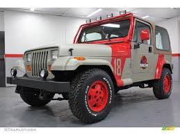 Jeep Wrangler For Sale San Diego Craigslist | New Car Price 2019 2020 Los Angeles Craigslist Cars And Trucks 2019 20 Upcoming Sportsmobile 4x4 For Sale 476 All New Craigslist Fniture By Owner Ventura In Fresno All New Car Release Date Restoring A 1968 Avion C11 Truck Camper Adventure Lake Havasu City Mohave Az Used And Under Fire Scam Ads Dected 02272014 Update 2 Vehicle Scams Daily Turismo Clean Machine 1989 Ford F250 4xd Xlt Lariat Orange Co By Owner Pin By Thunders Garage On Vans Buses Rule Pinterest