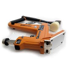 bostitch mfn201 manual hardwood flooring cleat nailer kit 1 2 5 8 wood